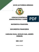 mate financiera resumen ejecutivo final.docx