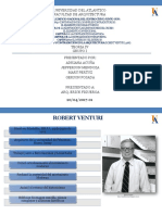 ANALISIS CENTRO CIVICO.pdf