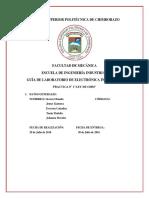 ley de omh.pdf