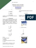 Informe Laboratorio masa-resorte.docx