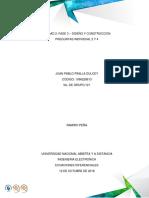 Preguntas 2 y 4_Juan Pablo Pinilla.docx