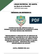 TDR- AyD PAMPA LA GRAMA.docx