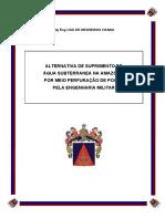 00003fad.pdf