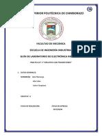 Informe 4-Transistores.docx