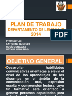 PLAN DE TRABAJO LENGUAJE 2014.pdf