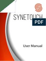 synetouch_user_manual_v1.2g.pdf