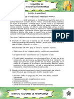 Evidencia_AA3_Sesion_virtual_consecuencias_del_contacto_electrico-convertido.docx