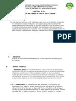 Practica 2-Capacidad Emulsificante de La Carne (Autoguardado)Mm (1)