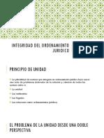 EDITARTEORIA-2 (1)