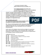 25 AUDITORIA.docx