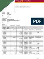 0919XXXXXXXXX010221-12-2018 (1).pdf