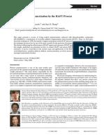 Moad_RAFT.pdf
