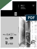Álgebra-Linear-I_Vol-1.pdf