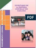 TRABAJO DE INVENTARIO DE PCP.docx
