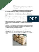 ALMACENAMIENTO DEL CEMENTO.docx