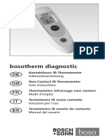 1903-02-bosotherm_diagnostic.pdf