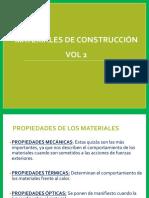 2.0 MATERIALES DE CONSTRUCCIÓN VOL  2.pdf