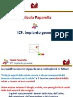ICF ImpiantoGen