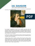 PAUL GAUGUIN.docx
