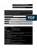 proposal futsal.docx