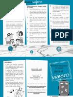 Recomendaciones en salud para el viajero.pdf