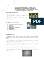 AUTOESTIMA ALTA.docx