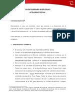 Condiciones Participacion Cursos Virtuales v1