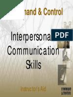 IPC_AWM.pdf