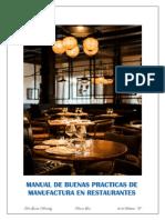 MANUAL DE BUENAS PRACTICAS DE MANUFACTURA EN RESTAURANTES.docx