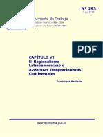 Hachette2005 Historia Integracion