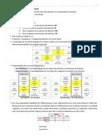 Aulas Epidemiologia Stanley.pdf