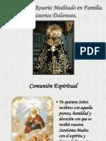 3.-Misterios-Dolorosos-completo-con textos biblicos.pdf