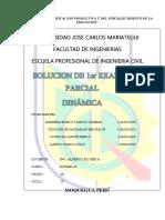 1er-PARCIAL-DINAMICA.docx