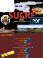 sucre-110216115928-phpapp02