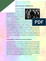 ESCUELA PRINCIPALES PSICOLÓGICAS Y PSICOANALÍTIC1dddddddd.docx
