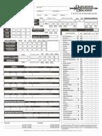 Ficha D&D.pdf