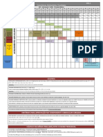 Agenda Pedagógica Licenciatura - 429.docx
