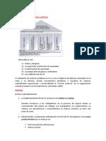 IMPLEMENTACION DE 5S EXPO.docx