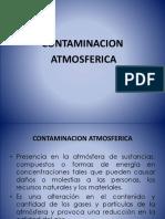 1.- Contaminacion atmosferica (1).pptx