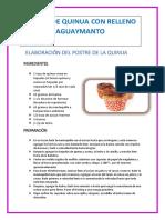 TRABAJO DE EPT.docx
