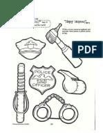 politist 2.docx