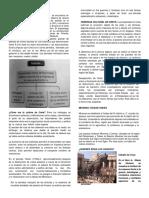 GRECIA_doc2.docx
