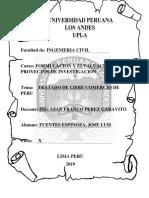 TRATADO DE LIBRE COMERCIO DE PERU.docx