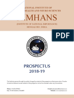NIMHANS_Prospectus 2018-19 Final (1)_0.pdf