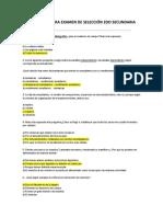 PREGUNTAS PARA EXAMEN DE RECUPERACION 2DO SECUNDARIA.docx