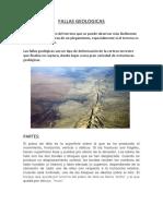 FALLAS-GEOLOGICAS.docx