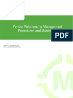 VendorRelationshipManagement_Guidelines.pdf