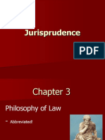 Jurisprudance.ppt