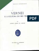 (1966) VERNEI E A CULTURA DO SEU TEMPO.pdf