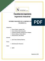 INFORME-FINAL-AGROKASA-HOLDINGS-SA-CORREGIDO-1.docx